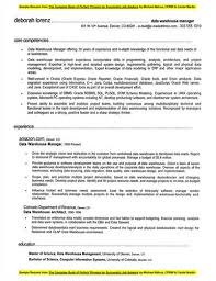 Warehouse Distribution Resume Ethical Or Moral Dilemma Essay Help Writing Esl Expository Essay