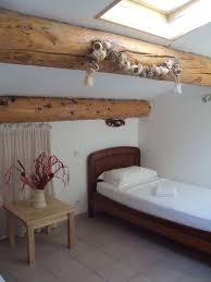 vallon pont d arc chambre d hote chambres d hôtes le florenson proche de vallon pont d arc