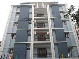 hill view guest houses hyderabad india booking com