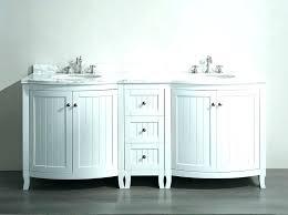 72 inch bathroom vanity u2013 homefield