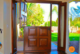 garage glass doors door terrifying entry door with window panes shining entry door