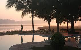 olaulim backyards hotel review goa india travel