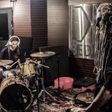 bedlam records studio