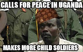 Kony Meme - image 264430 kony 2012 know your meme