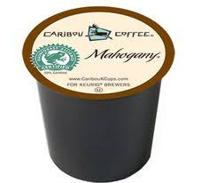 black friday k cup deals black friday deal only until tuesday k cups pinterest