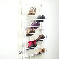 ikea skubb drawer organizer storage bins savor home organized life shoe storage size box