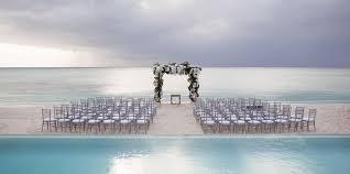 Beach Wedding Beach Wedding Inspiration Beach Wedding Dresses
