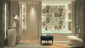 asian bathroom design bathroom splendid amazing tropical bathroom design ideas