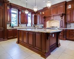 corbels for kitchen island kitchen kitchen design with carved wood corbels corbels
