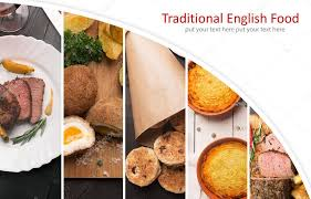 cuisine anglaise traditionnelle repas traditionnel anglais photographie civil 96926058