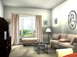 Idea For Decorating Living Room Living Room Comfy Farmhouse Living Room Designs To