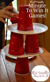 Easy Christmas Games Party - 539 best kid friendly new years traditions images on pinterest