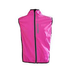 amazon com wolfbike cycling jacket jersey vest wind wind vest the best amazon price in savemoney es