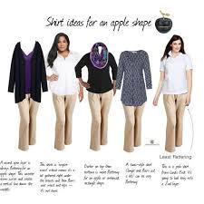 dresses for apple shape best 25 dresses for apple shape ideas on