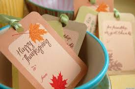 free thanksgiving printables ideas for table decorations
