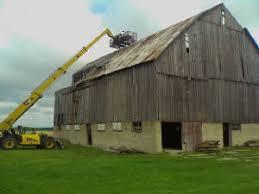 Reclaimed Barn Doors For Sale Reclaimed Barnwood