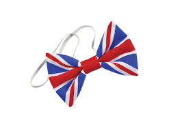 Uk Flag Dress Flags Bunting U0026 National Hats To Buy From The Works Fancy Dress