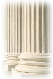 Pillars The Four Pillars Of Greek Life Fraternity U0026 Sorority Life