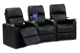 Leather Sectional Sofas Toronto Cool Custom Leather Couches Suzannawinter Com