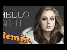 adele biography english biography of famous people adele laurie blue adkins an english