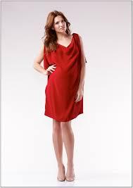 maternity clothes australia inexpensive maternity clothes australia clothing fashion