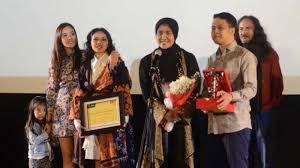 film marlina the murderer in four acts tempo news marlina wins best film award at tempo film festival