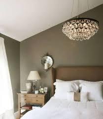 bedroom light lamp for bedroom funky lights living room light
