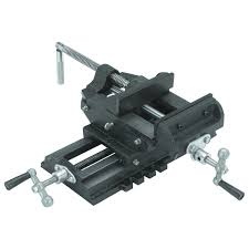 good but cheap cross slide vise suggestions page 1