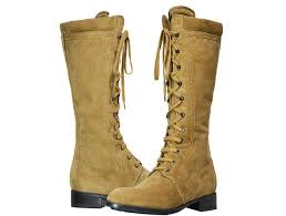 s boots designer 66 best designer consignment boots images on designer