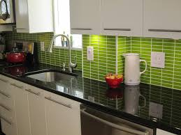 best quality kitchen cabinets for the price granite countertop kitchen cabinets wall ceramic mosaic tile