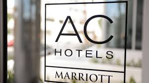 Ac by Concord Hospitality Moving Forward With New Ac Hotel In The Strip