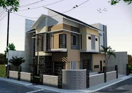 awesome latest trends in home design images amazing house