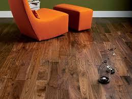 australia species lordparquet floor a professional wood flooring