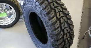 Retread Off Road Tires Mud Tires To Explain This Figure With Ease Here Is A Formula The