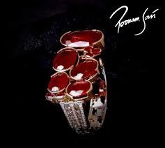 top jewellery designers top 10 jewelry designers in asia jewelrista
