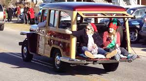 jeep wagon for sale willys jeep overland station wagon
