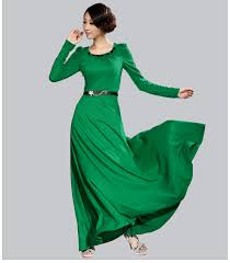 turmec long sleeve maxi cocktail dress