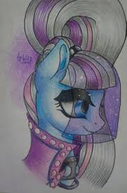 halloween background ponies 54 best mlp images on pinterest ponies fluttershy and my little
