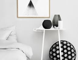 beo home design app unopen brandnew bang u0026 olufsen beoplay s3 flexible bluetooth