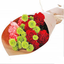 send flower send flowers to china best china online local flower shop delivery