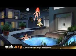 android mob org leisure suit larry reloaded for android free leisure