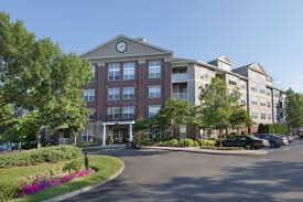 20 best apartments in wakefield ma with pictures
