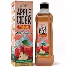 which brand is the best which brand of apple cider vinegar is available in india and