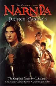film comme narnia chronicles of narnia prince caspian