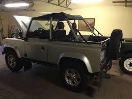 range rover defender pickup 276 1200 1200 jpg