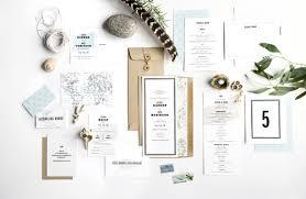 wedding invitations destination destination wedding invitations gazette mint