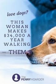 Best 25 Dog Walking Business Ideas On Pinterest Dog Walking