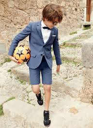 kids sambas 61 best kids sneaker style images on boys style kids
