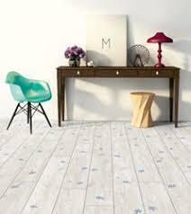 flooring line laminat villeroy boch