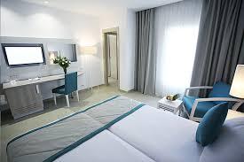 hotel chambre communicante chambre communicante